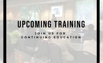 Partner Portal Training